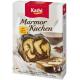 Kathi Marble Pound Cake Mix 15.9 oz