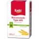 Kathi Wheat Flour Type 405