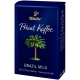 Tchibo Privat Kaffee Brazil Mild Whole Beans 17.6 oz