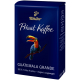 Tchibo Privat Kaffee Guatemala Grande Whole Beans 17.6 oz
