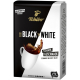Tchibo For Black 'N White Whole Beans 17.6 oz
