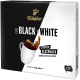 Tchibo For Black 'N White Ground Coffee 17.6 oz