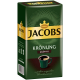 Jacobs Kroenung Strong 17.6 oz