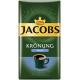 Jacobs Kroenung Mild 17.6 oz