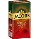 Jacobs Master Roast 17.6 oz