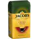Jacobs Crema Intenso Whole Beans 2.20 lbs