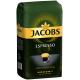 Jacobs Espresso Whole Beans 2.20 lbs