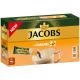Jacobs 3-in-1 Caramel 5.96 oz