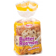 Harry Butter Raisin Buns 14.3 oz