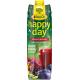 Rauch Happy Day Winter Punch Plum-Elderberry 33.8 fl.oz
