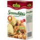 Werner's Bread Dumplings in Boiling Bags 7.05 oz