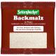 Seitenbacher Ground Baking Malt 8.82 oz