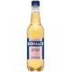 Bionade Lychee 0.5L PET Bottle