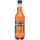 Bionade Ginger-Orange 0.5L PET Bottle
