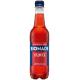 Bionade Elderberry 0.5L PET Bottle