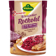 Kuehne Classic Red Cabbage Ready-to-Serve 14.1 oz