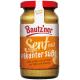 Bautzner Kremser Mustard 6.76 fl.oz Jar
