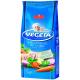 Vegeta All Purpose Seasoning 2.20 lbs
