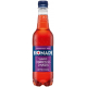 Bionade Black Currant-Rosemary 0.5L PET Bottle