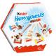 Kinder Happy Moments Mini Mix 5.71 oz