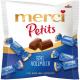 Storck Merci Petits Fine Milk Chocolate 4.41 oz