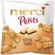 Storck Merci Petits Coffee & Cream 4.41 oz
