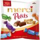 Storck Merci Petits Chocolate Collection 4.41 oz