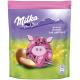 Milka Candies Crackle 3.03 oz