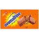 Ovomaltine Crunchy Chocolate 3.53 oz