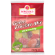 Berggold Jelly Fruit Mix 8.82 oz