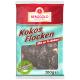 Berggold Coconut Flakes 7.05 oz