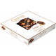 Guylian Original Belgian Chocolate Sea Shells 8.82 oz