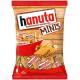 Ferrero Hanuta Minis 7.05 oz