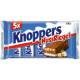 Storck Knoppers Nut Bars 5-Pack