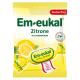 Em-eukal Lemon Sugar-Free 2.65 oz