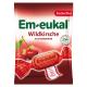Em-eukal Wild Cherry Sugar-Free 2.65 oz