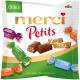 Storck Merci Petits Crunch Collection 4.41 oz