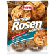 Harry Hearty Rosenbroetchen, 6 Pcs, 1.12 lbs