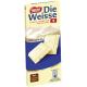 Nestlé Die Weisse Original 3.53 oz