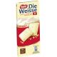 Nestlé Die Weisse Crisp 3.53 oz