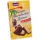 Kuchenmeister Baumkuchen Bites Jamaica Rum 4.41 oz