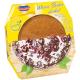 Kuchenmeister Viennese Cake Base Cocoa 14.1 oz