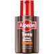 Alpecin Tuning Caffeine Shampoo for Brown Hair