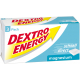 Dextro Energy Magnesium 3-Pack