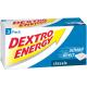 Dextro Energy Classic 3-Pack