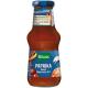 Knorr Paprika Sauce Hungarian Style 8.45 fl.oz Bottle