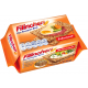 Filinchen Crispbread Dietary Fibers 2.65 oz