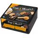 Griesson Café Musica 2.20 lbs Tin