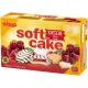 Griesson Soft Cake Cherry 10.6 oz