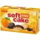 Griesson Soft Cake Orange 10.6 oz